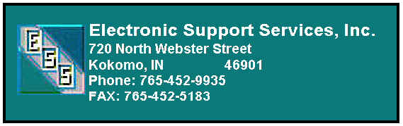 ESSheader electronic support services electronic contract engineering  at couponss.co